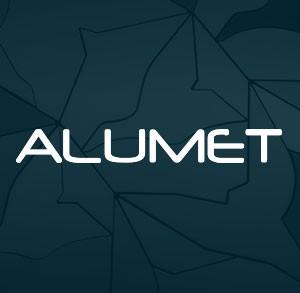Alumet