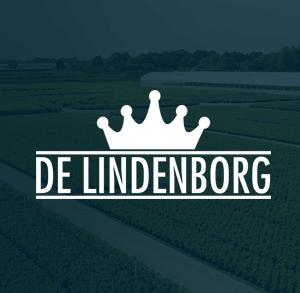 Van de Lindenborg