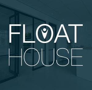 FloatHouse