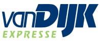 Van Dijk Expresse